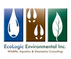 EcoLogic Environmental Inc.