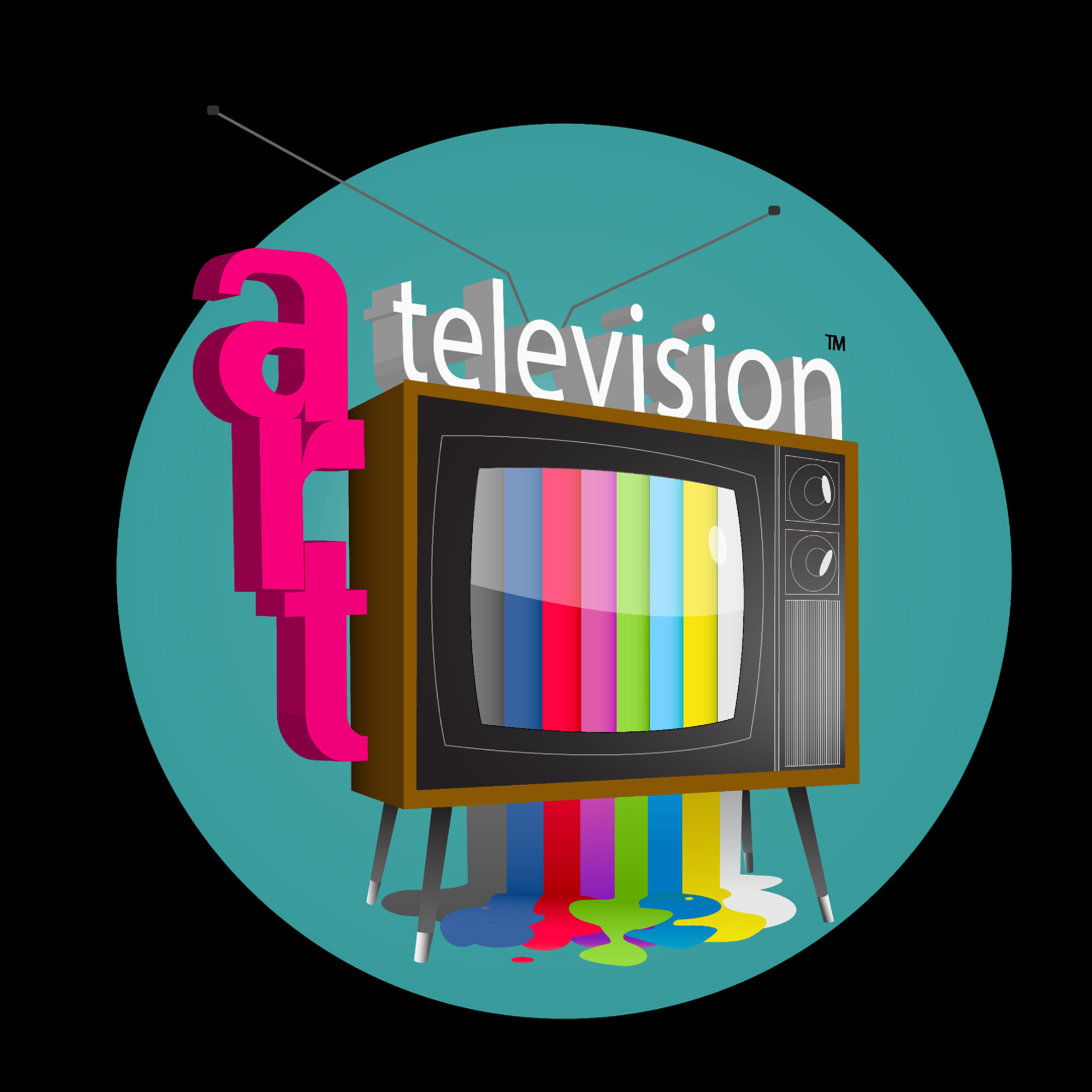Art Television