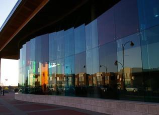 City of Ottawa Public Art Learning Series: Session 2 | Série d'apprentissage