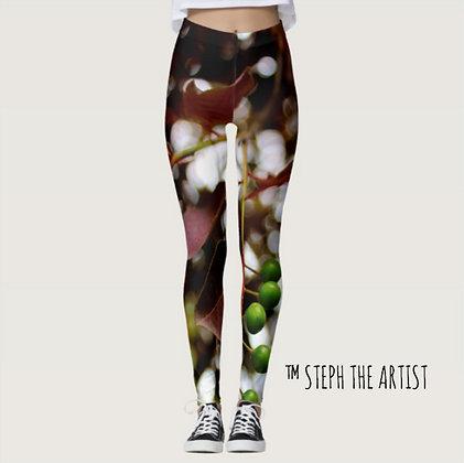 Mo-Pants / Leggings