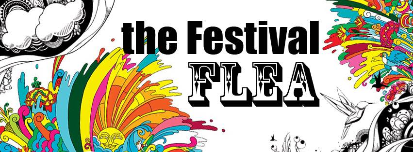 Festival Flea Ottawa