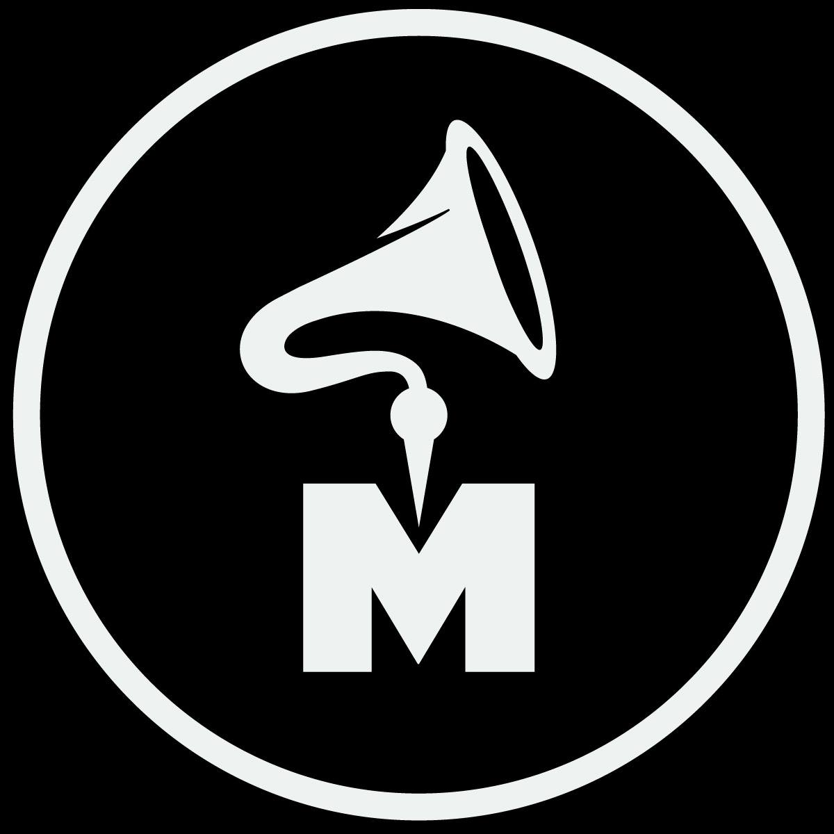 www.megaphono.tv