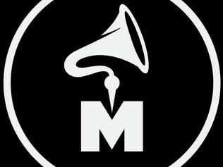 Interview With MEGAPHONO Music Festival - Ottawa