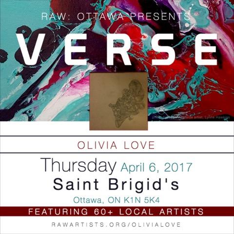 Olivia Love-RAW_OTTAWA PRESENTS VERSE