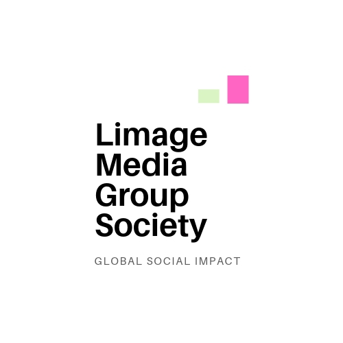 Limage Media Group Society