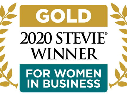 Limage Media Group's Founder Wins Media Hero Of The Year   Women's Business Awards