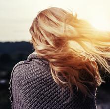 Živeti s fibromialgijo