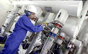 a-importancia-da-manutencao-hidraulica-e