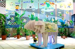 St James Kindergarten 2019