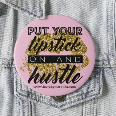 lipstick hustle.PNG