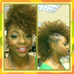 Instagram - Day 2 of photoshoots! #photoshoot #makeup #mua #lovemyjob #maccosmet
