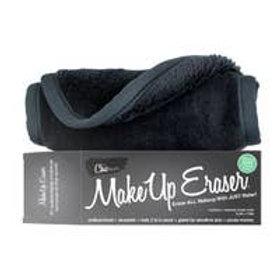 Black MakeUp Eraser - A Classic