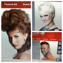 Instagram - My models are up! Check out kennethshuler.jpg