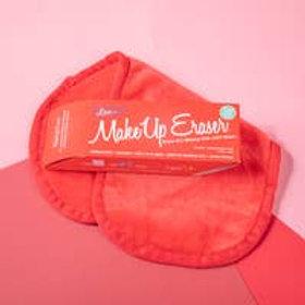 Love Red Makeup Eraser