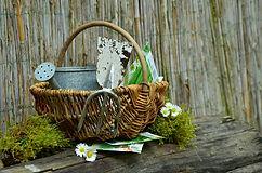 Calendrier horticole | Embellissement Rivère-du-Loup
