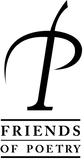 Friends of Poetry Logo.png