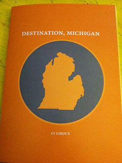 destination michigan.jpg