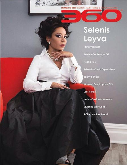 Selenis-Leyva-360-Magazine.JPG