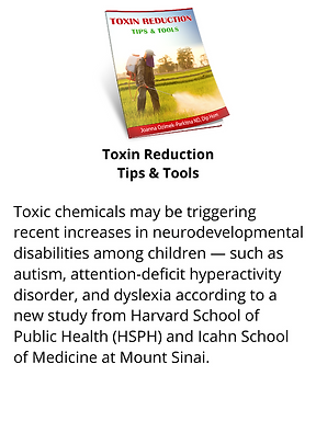 4 toxin reduction.png