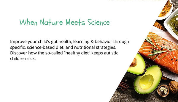 when science meets nature.jpg