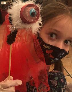 puppet eye Maya nov 2020.jpg
