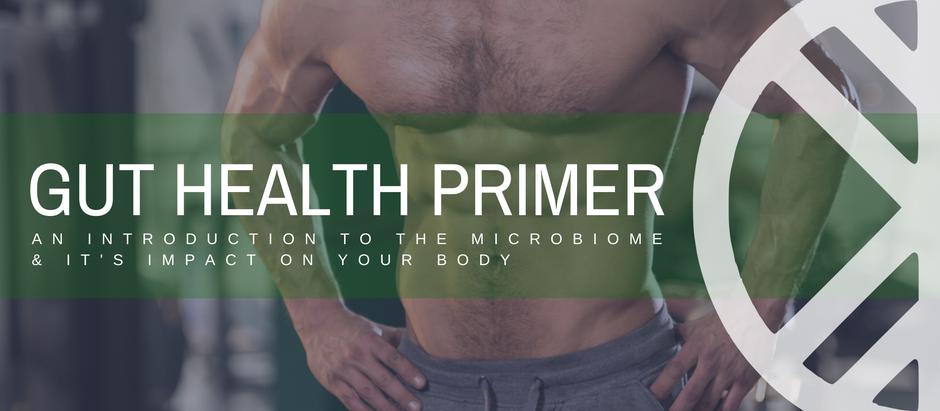 Gut Health Primer