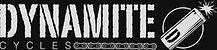 full_black_dynamite_logo_-_Copy_300x.jpg