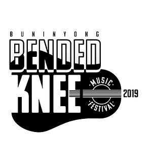 BendedKneeLogo[2019].jpg