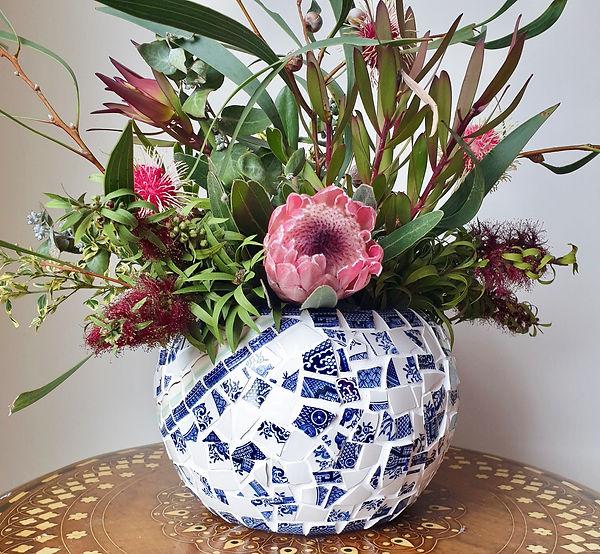 Round vase - Margaux Chant.jpeg