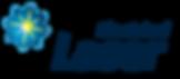 btn-header-logo.png