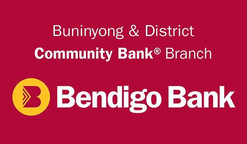 33918-CB-Logo Suite-Buninyong 75x44 copy