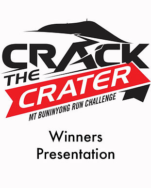 crack crater.jpg