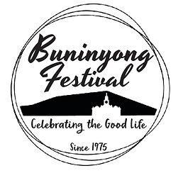 Festival Logo Final.jpg
