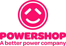 Powershop_Logo_Tagline_Stack_RGB.jpg