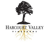 harcourt logo.jpg