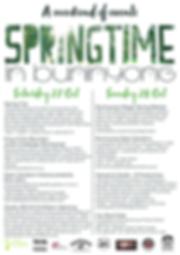 Springtime in Buninyong_poster.png