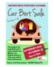 carboot.jpg