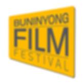 BFF-Logo-750px.jpg