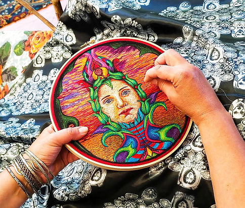 my hands embroidering - Melinda Muscat.jpeg