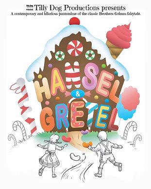 hansel & gretel.jpg