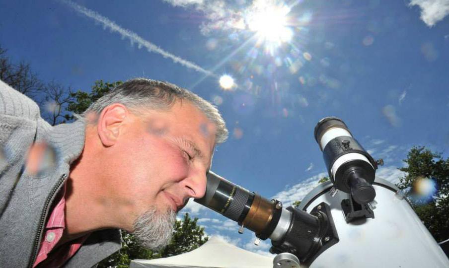 Ballarat Municipal Observatory & Museum