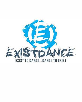 existdance.jpg