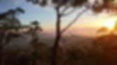 MtB East view.png