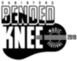BendedKneeLogo[2019]_cropped.jpg