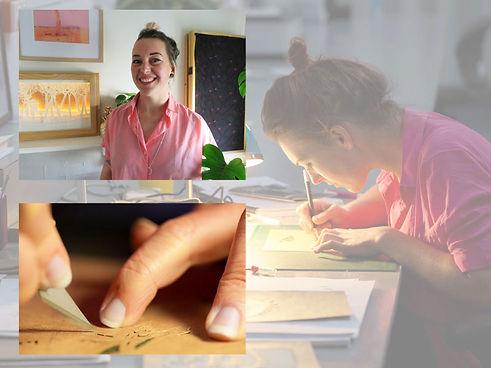 Ellen_Sørensen_Profile - Ellen Sorensen.jpg