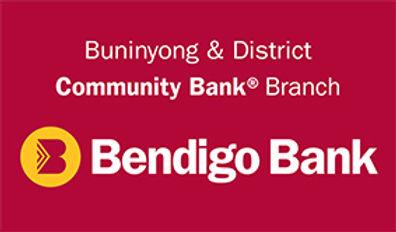 33918-CB-Logo Suite-Buninyong  10cm.jpg