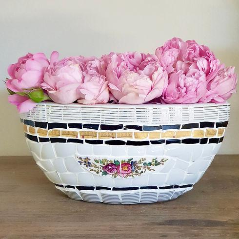 Oval vase - Margaux Chant.jpeg