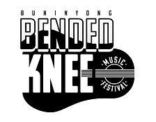 BendedKnee Logo (no date).jpg