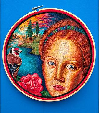 embroidery A4 - Melinda Muscat.jpg