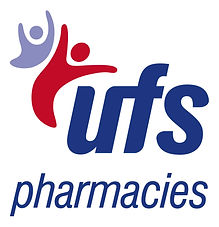 UFS Pharmacies_logo_rgb_vertical.jpg